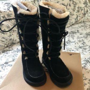 Amazing UGG boots